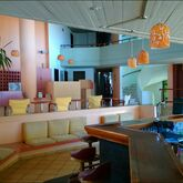 Kalithea Sun and Sky Hotel Picture 8