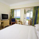 Coral Beach Rotana Tiran Resort Hotel Picture 10