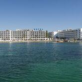 Club S'Estanyol Hotel Picture 4