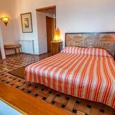 Porto Dona Maria Resort Hotel Picture 4