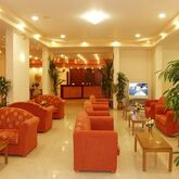 Park Hotel Picture 8