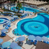 Lonicera World Hotel Picture 0