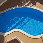 Villa De Madrid Apartments Picture 13