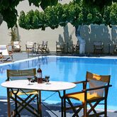 Artemis Santorini Hotel Picture 5