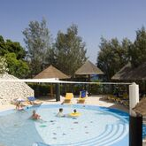Robinson Club Esquinzo Playa Hotel Picture 14