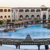 Sentido Mamlouk Palace Resort Picture 0