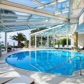 Milenij Hotel Picture 11