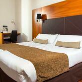 Gran Ronda Hotel Picture 4