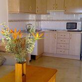 Las Terraza de Albir Apartments Picture 5