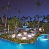 Dreams Palm Beach Punta Cana Hotel Picture 16