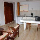 El Palmar Apartments Picture 4