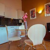 Gest Plain Apartments Picture 13