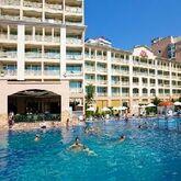 Alba Hotel Picture 0