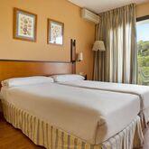Ilunion Caleta Park Hotel Picture 5
