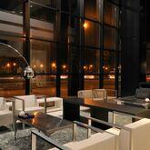 Vincci Malaga Hotel Picture 9
