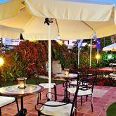 Halepa Hotel Picture 9