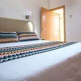 Rey Carlos Suites Hotel Picture 5