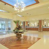 Pestana Dom Joao II Hotel and Beach Resort Picture 13