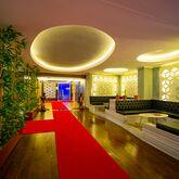 Nox Inn Deluxe Hotel Picture 17