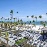 Lopesan Costa Bavaro Resort, Spa & Casino Picture 13