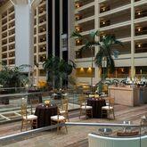 Renaissance Sea World Resort Hotel Picture 9