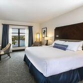 Wyndham Grand Orlando Resort Bonnet Creek Picture 3
