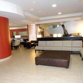 Cesar Augustus Hotel Picture 9