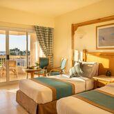 Hurghada Long Beach Resort (ex Hilton) Picture 3