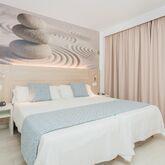 Sun Beach Apartments Picture 4