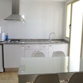 Torre Trebol Apartments Picture 6