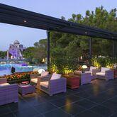 Xanadu Resort Hotel Picture 19