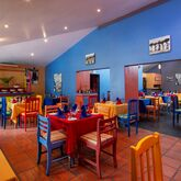 The Club Barbados Resort Picture 15