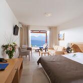 Miramare Resort & Spa Picture 5
