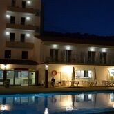 Marina Tossa Hotel Picture 10