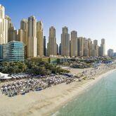 Hilton Dubai Jumeirah Hotel Picture 0