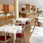 Club Hotel Aguamarina Picture 9