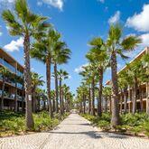 Salgados Palm Village Suites Picture 9