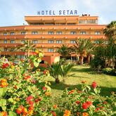 Setar Hotel Picture 7