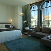 Ohla Hotel Picture 5