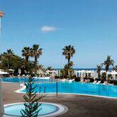 Riu Palace Madeira Hotel Picture 9