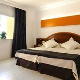 Sant Jordi Hotel Picture 6