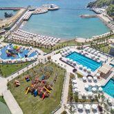 Mylome Luxury Hotel & Resort Picture 9