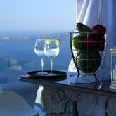 Kallisto Hotel Picture 7