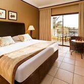Holidays at Iberotel Lamaya Resort in Marsa Alam, Egypt