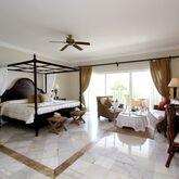 Luxury Bahia Principe Cayo Levantado Hotel Picture 9