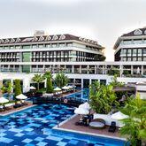 Sensimar Belek Resort & Spa Picture 0