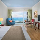 Atrium Prestige Thalasso Spa Resort & Villas Picture 7