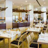 Sol Umag Hotel Picture 7