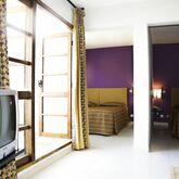El Pueblo Tamlelt Hotel Picture 4