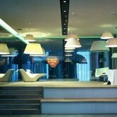 Nhow Hotel Picture 3